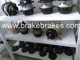 Eurotek/Roadtechディスクばねブレーキ区域T30/30dp、T24/30dp、T24/24dp、T20/24dp、T16/24dp
