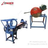 Производственная линия машина верхнего качества фабрики Toothpick