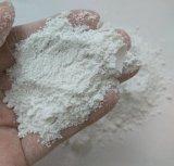Hidróxido de magnesio, magnesio (OH) 2, acoplamiento 2500