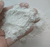 Окисоводопод магния, Mg (OH) 2, сетка 2500