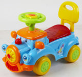Heiße Verkaufs-Baby-Auto-Kind-Fahrt auf Spielzeug-Auto-Kind-Fahrt auf Auto mit Cer-Bescheinigung