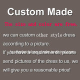 fora do ombro os vestidos de esfera nupciais coram os vestidos de casamento inchado Z2057 do laço cor-de-rosa do acento da cor