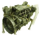 Deutz Bf4m2012のためのディーゼル完全なエンジン
