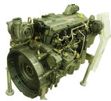 Deutz Bf4m2012를 위한 디젤 엔진 완전한 엔진