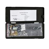 5-150 mm 전자 통치자 디지털 버니어 캘리퍼스 150 mm
