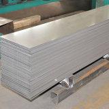 Strato dell'acciaio inossidabile della materia prima di AISI 430 con buona qualità