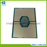 Antémémoire du processeur 24.75m de l'or 6136 3.00 gigahertz pour Intel Xeon