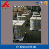 中国のルオヤンからの高品質の陽極酸化された機械化のローラー