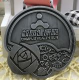 Cheap of sport Trophies and Cycling Medal