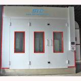 Btd Auto-Spray-Lack-Stand (CER, ISO, 2 Jahre Garantie)