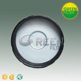 Filtro de combustible para piezas de repuesto (400508-00062)