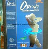 Oprah уменьшает травяные пилюльки потери веса, пилюльку диетпитания