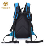 Novo Modelo Caminhadas Backpack Bag Saco de ombro de Viagem Saco de moda de desporto