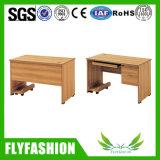 خشبيّة نموذجيّة ملاكة مكتب معلمة طاولة لأنّ بالجملة ([أد-125])