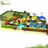 На заводе прямой продажи парк развлечений/помещении игровая площадка для продажи оборудования