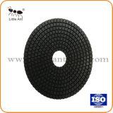 6-дюймовый 150мм отполируйте поверхность сенсорной панели для полировки камни, Sharpence и прочного