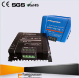 # Fangpusun 12V 24V 36V 48V Cargador de baterías LiFePO4 MPPT Controlador / Regulador solar 60A