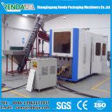 Sistema di trattamento della strumentazione/acqua di distillazione dell'acqua Ss304