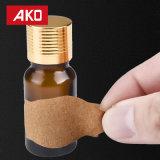 Стандартная Термобумага яркие индивидуальные детали DOT Self-Adhesive наклейка этикетки