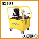 Elektrische Hydraulikpumpe für Hydraulik-Wagenheber