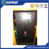 330kVA 264kw elektrischer Generator-Generator-Diesel mit Yto Motor