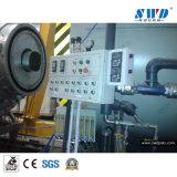 Máquina de hacer automático del tubo de PE