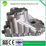 Aluminium Druckguss-Fußrollen-Rad