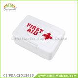 車の自動DIN13164-2014医学の救急処置袋