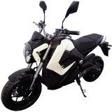 Superenergien-elektrisches Motorrad-Hochgeschwindigkeitsroller mit Scheibenbremse