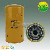 Filtro de petróleo para as peças de automóvel (1R/1740)