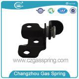 Hochdruckauto-Kabel-Gas-Holm-Kappen-Support