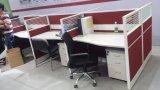 Bureau Wokrstation (FEC40mm) de 6 voies