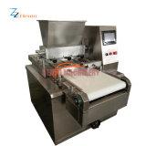 Fournisseur expert de biscuit de biscuit faisant la machine