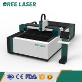 Safe and Reliable and Energy Laser Fiber Cutting Machine or-F