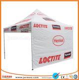 新しい携帯用工場価格のアルミニウム商業テント
