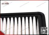 Kraftstoffilter des Fabrik-Filter-Luft-Reinigungsapparat-Luftfilter-Kabine-Filter-28113-1r100 für Hyundai KIA