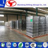 Grand filé de Shifeng Nylon-6 Industral d'approvisionnement utilisé pour les cordes/amorçage en nylon de broderie/le filé/l'amorçage de couture de fibre/polyester/polyester/cordes en nylon/le filé/câble mélangés