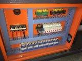 Máquina de molde Semi auto do sopro do estiramento do animal de estimação