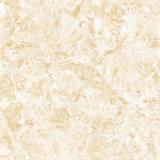 Arrivée neuve du marbre 40X40'chinois (YD10081)