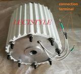 Fabbrica! generatore a magnete permanente di 48V 96V 1kw