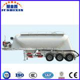 42m3 de verticale Semi Aanhangwagen van de Vrachtwagen van de Tanker van het Cement Bulker