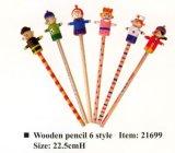 Pencil (21699)