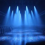 350W 17r spot du faisceau de laver 3dans1 Déplacement de la lumière de la tête de GBR usine d'éclairage