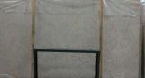 Mattonelle di marmo delle lastre di Palissandro Nuvolato