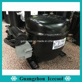 Feito no compressor do refrigerador do compressor R134A do compressor 3/8HP Embraco Reforgerator de Brasil Ffi 12hbk Aspera