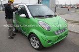 Автомобиль конструкции электрический 2 Seater способа с High Speed