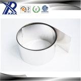 Bande mince superbe de clinquant de l'acier inoxydable SUS301 304 316