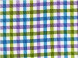 Tecido de seda - Habutai