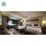 2인용 방을%s 호텔 침실 가구 세트 중국제