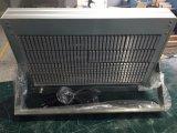 заводская цена IP66 для использования вне помещений 400W Светодиодный прожектор